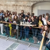 Social and Inclusive Business Camp : 60 entrepreneurs sociaux africains à Marseille