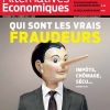 Alternative Economique n°340