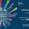 Convergences & ScaleChanger: Session